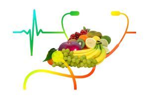 conventional medicine vs alternative medicine