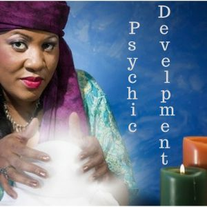 am i a psychic empath