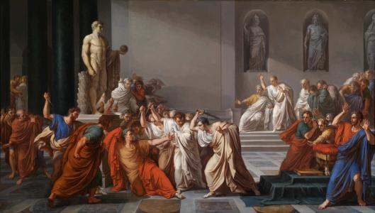 different eras and ancient civilizations