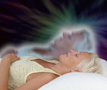 learn all about astral projection for beginners