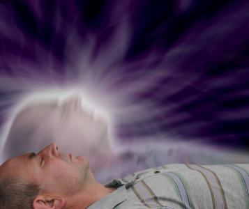 astral projection how to travel beyond this reality