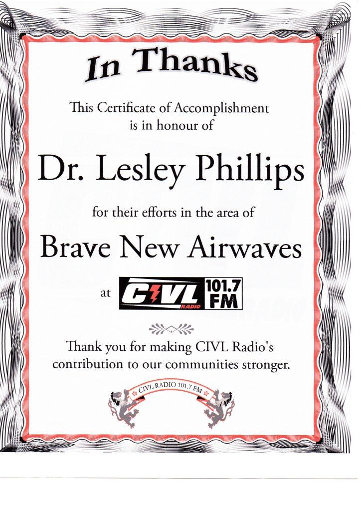 Brave New Airwaves20160505_09182184