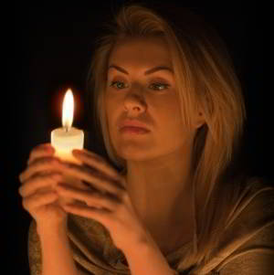 claircognizance psychic development training course