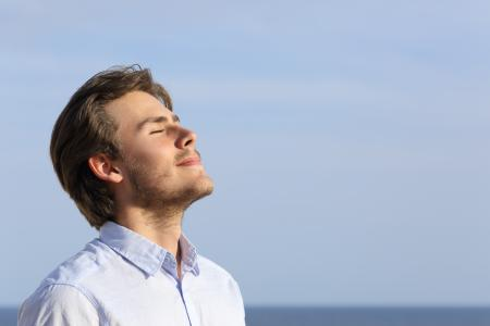 learn about breathing exercises for anxiety and depression