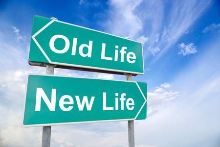 what is a past life regression