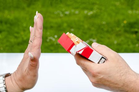 Does Hypnosis Work On Everyone-Does Hypnosis Work To Quit Smoking?