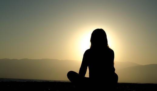 Soul Retrieval Techniques For Healing | Soul Retrieval Ceremony