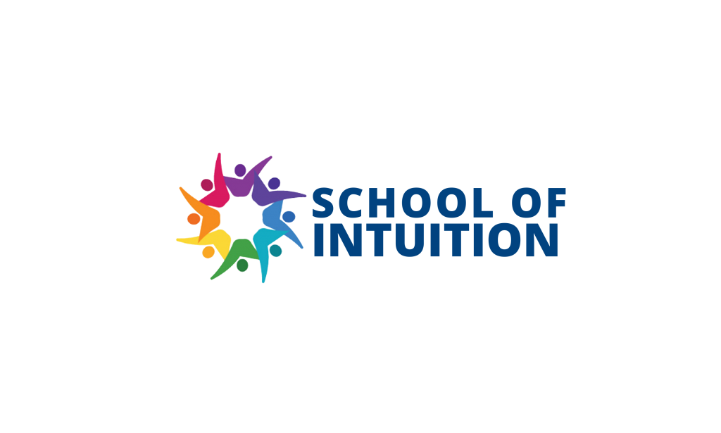 learn about intuition
