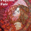 Goddess Psychic Fair