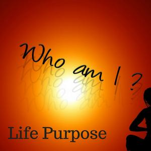 how do i begin to live my purpose