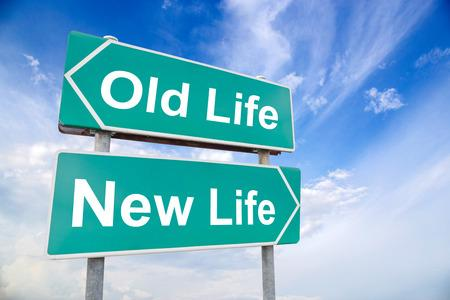 find out about your past lives