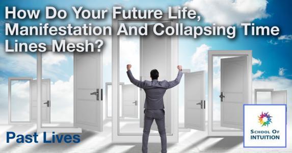 can I change a future life