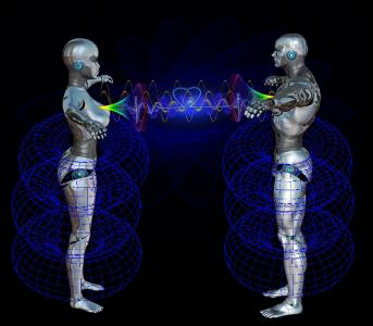 energy healing uses the bodies internal energy sources