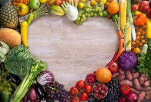how does the second chakra affect you role of food in families and communities