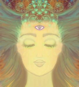 how to unlock your psychic powers of precognition