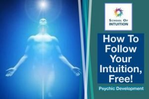 learn about how to follow your intuition