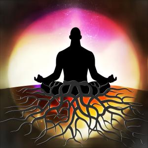 mindfulness meditation techniques the help ground you