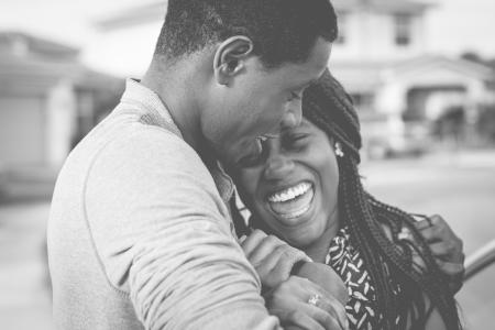 things to do to make your relationship stronger