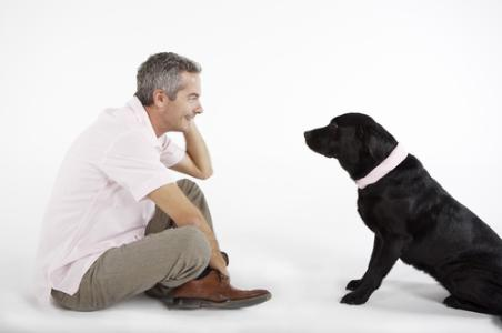 how to talk to animals telepathically
