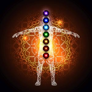 benefits of kundalini awakening