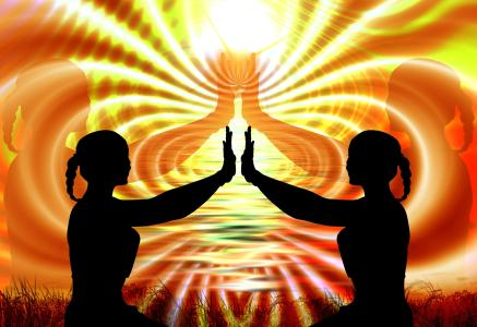 can mediataion help you with your spiritual awakening