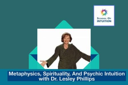 metaphysics everything psychic and intuitive for you