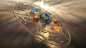 why spiritual metaphysics is important