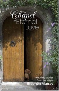 the chapel of eternal love by stephen murray