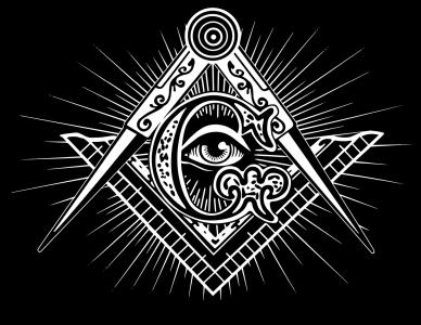 third eye symbols used around the world and history