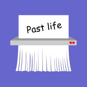 top 10 past life regression benefits