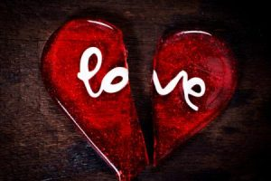 is rebuilding love is possible
