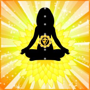 what is the third chakra or manipura