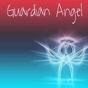 are guardian angels spirit gudes
