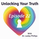 what can energy healing help with episode uyt022