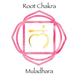 what is the first chakra or muladhara chakra