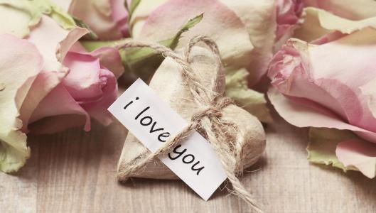 create easy love spells with just words