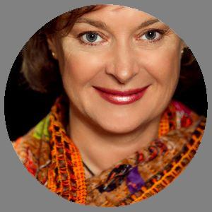 Dr Lesley Phillips